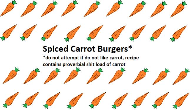 carrot new
